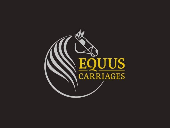 Equus Carriages Logo